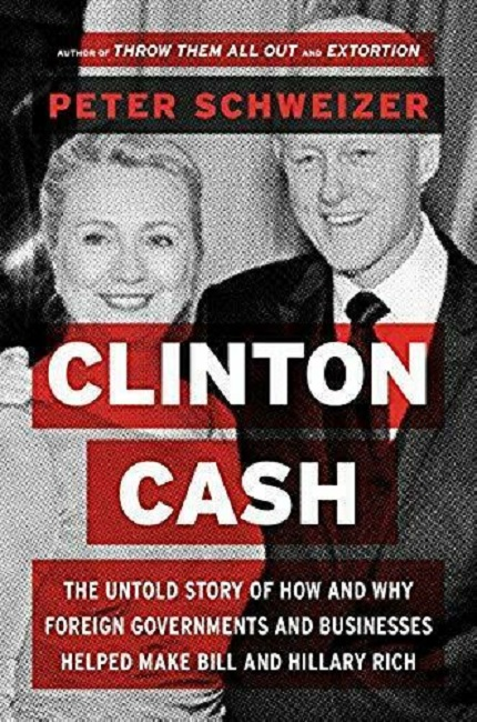 Freddy Mulongo-Bill Clinton cash 1.jpg, mar. 2020