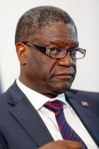 Freddy Mulongo-Denis Mukwege A.jpg, nov. 2020