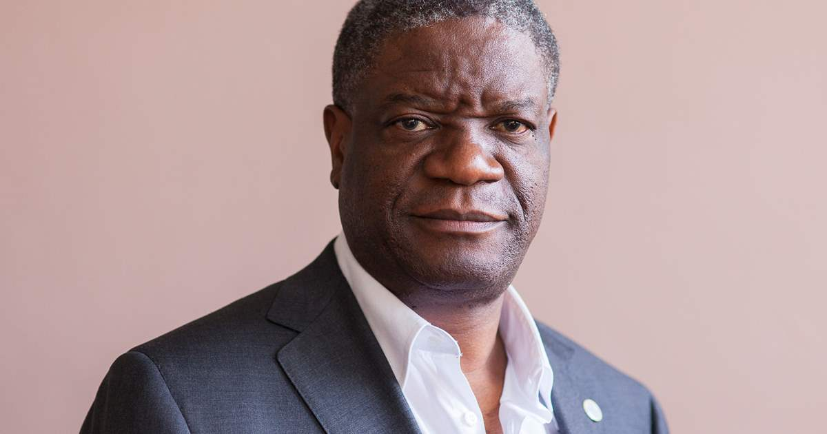 Freddy Mulongo-Denis Mukwege K.jpg, oct. 2020