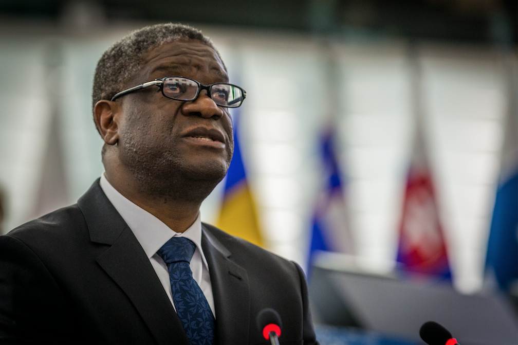 Freddy Mulongo-Denis Mukwege Z.jpg, mar. 2020