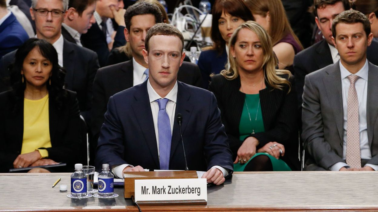Freddy Mulongo-Mark Zuckerberg censeur 3.jpg, mai 2020