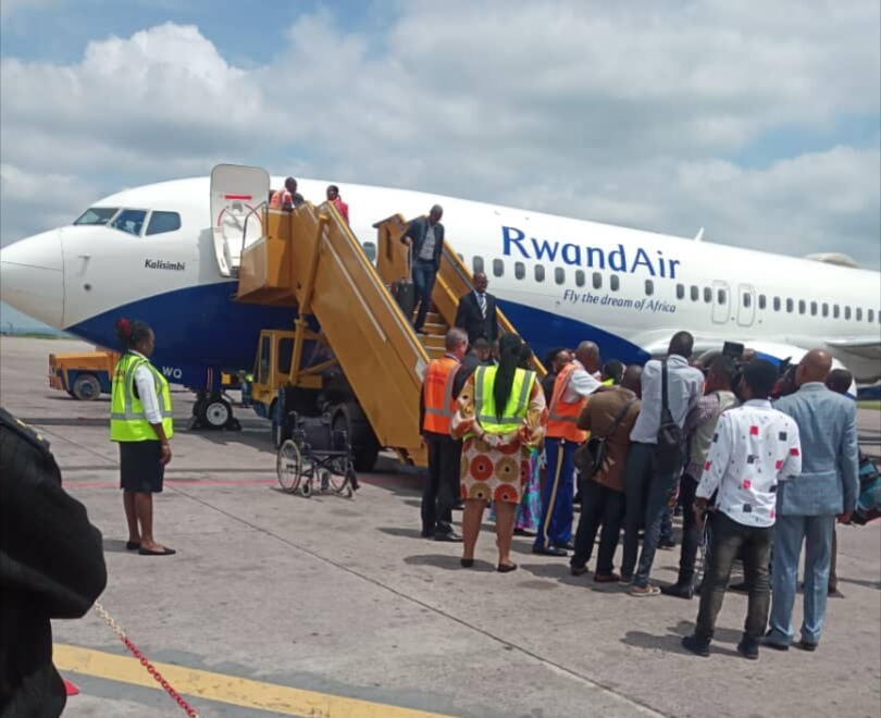 Freddy Mulongo-Rwandair.jpg, avr. 2020