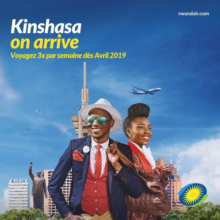 Freddy Mulongo-Rwandair1.jpg, avr. 2020