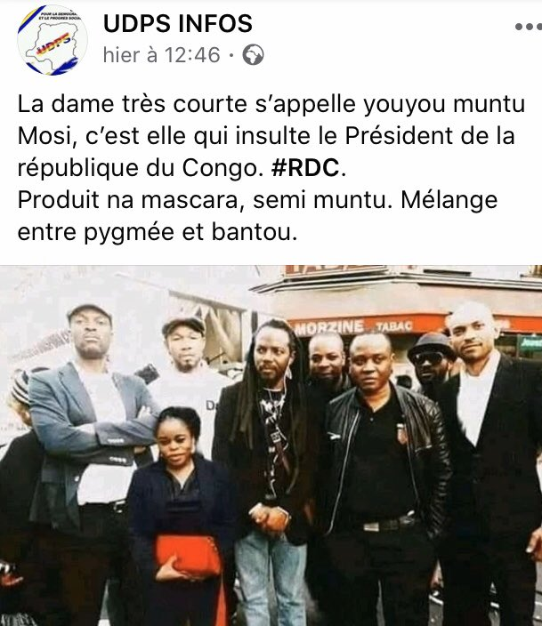 Freddy Mulongo-Youyou Muntu Mose.jpg, mar. 2020