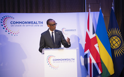 freddy-mulongo-commonwealth-3.jpg, fév. 2020